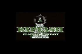 KAPEASH_ASE
