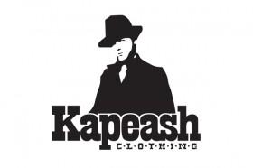 KAPEASH_OG