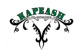 KAPEASH_SWIRLSHOT