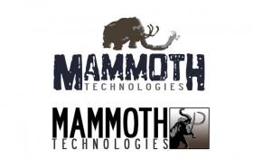 MAMMOTH_ALTERNATE_1