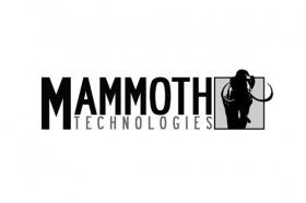 MAMMOTH_OG
