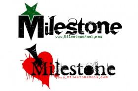 MILESTONE_OG