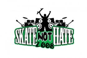SKATE_NOT_HATE