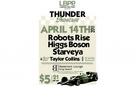 thunder_thursday_lrg