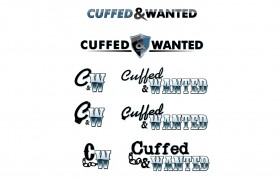 cuffed_wanted_lrg