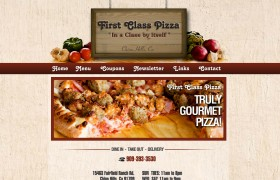 first_class_pizza_lrg