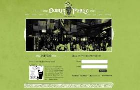 dublin_public_lrg