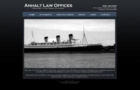 anhalt_law_lrg