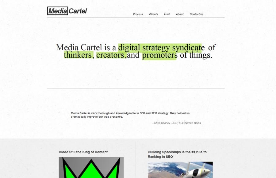 media_cartel_2_lrg