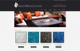 pauls_fireplace_glass_lrg