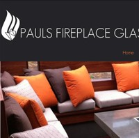 pauls_fireplace_glass