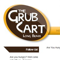 the_grub_cart