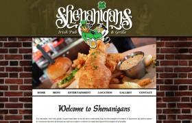shenanigans_lrg