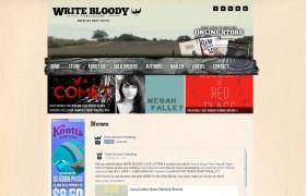 write_bloody_lrg