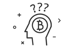 Bitcoin Cryptocurrency consulting in Long Beach, CA