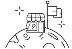 Long Beach E-commerce Custom Website Design Shopping Cart